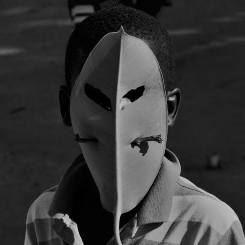 Black Fin's avatar