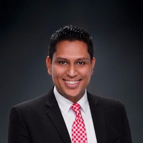 Gil García Vargas's avatar