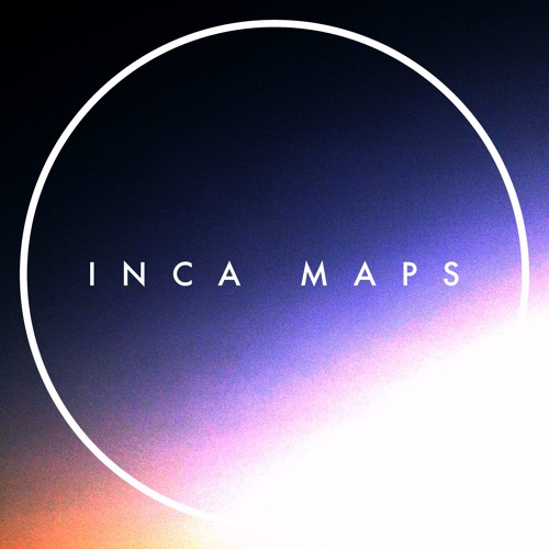 INCA MAPS's avatar