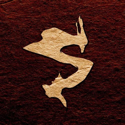 SWANGAH's avatar