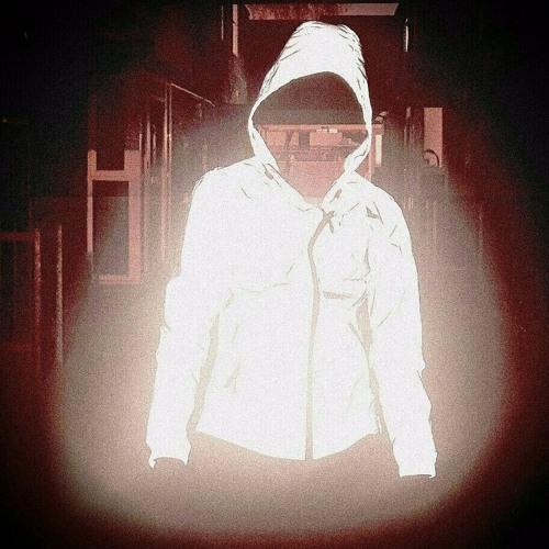 Dednd's avatar