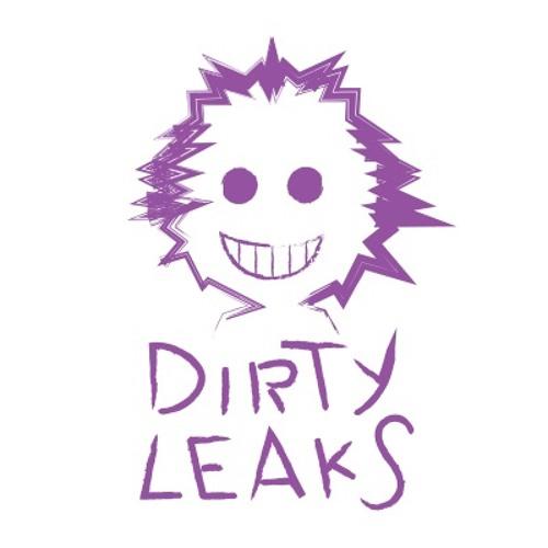 Dirty Leaks's avatar