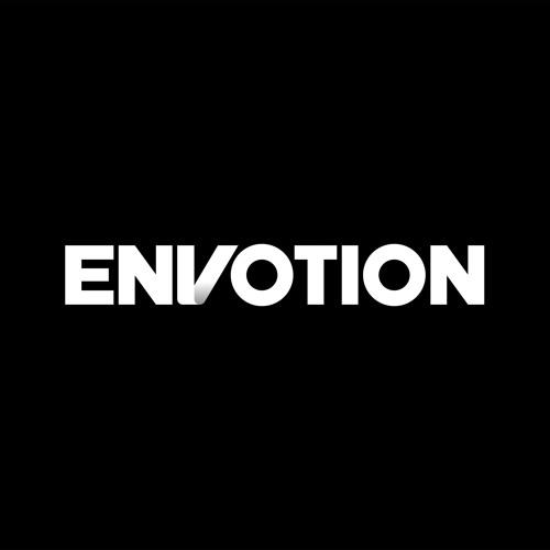ENVOTION's avatar