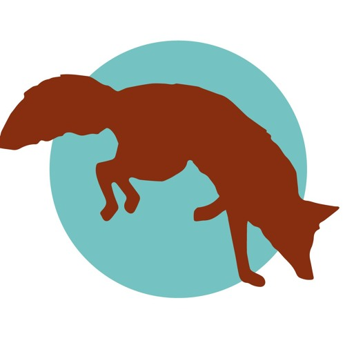 Fox Leap's avatar