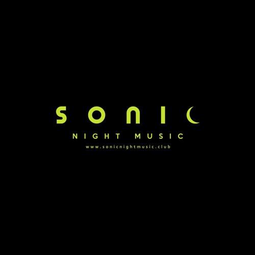 Sonic Night Music's avatar