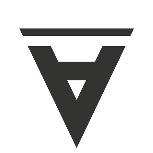 ADESIV's avatar