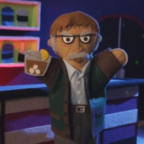 Matthew Olson's avatar