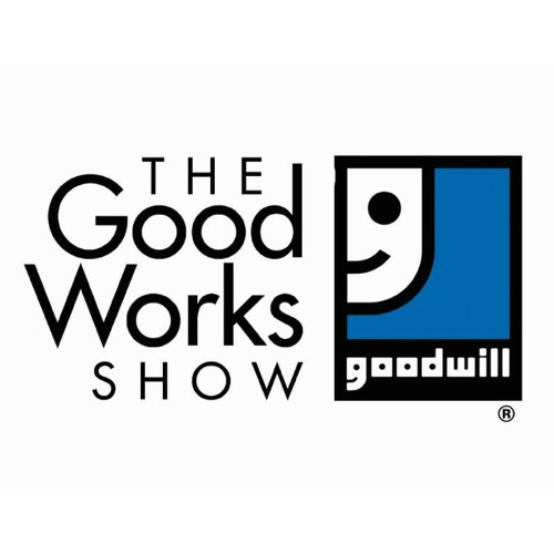 The Good Works Show's avatar