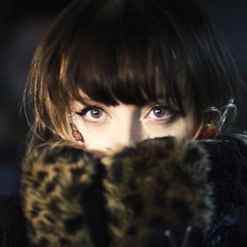 BluSuzy's avatar