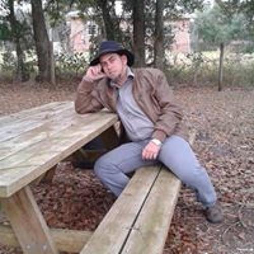 Mario Felix Barroso's avatar