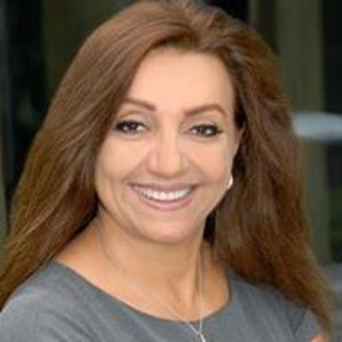 Azita Yazdani's avatar