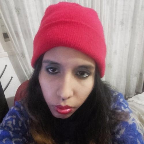 tayi Lebon's avatar