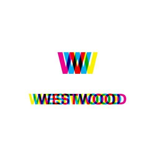 WestwoodWestwood's avatar