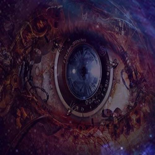 EDWIN GARCIA's avatar