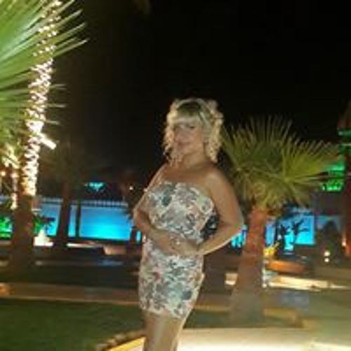 Valeria Bondarenko's avatar