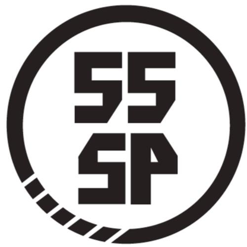 55SP's avatar