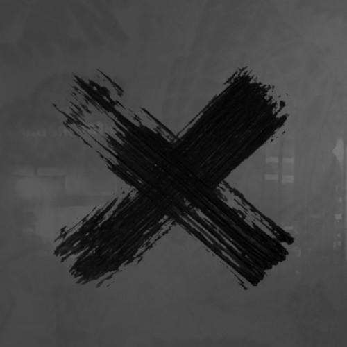 XELF's avatar