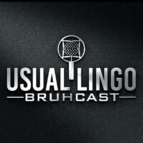 Usual Lingo Bruhcast's avatar