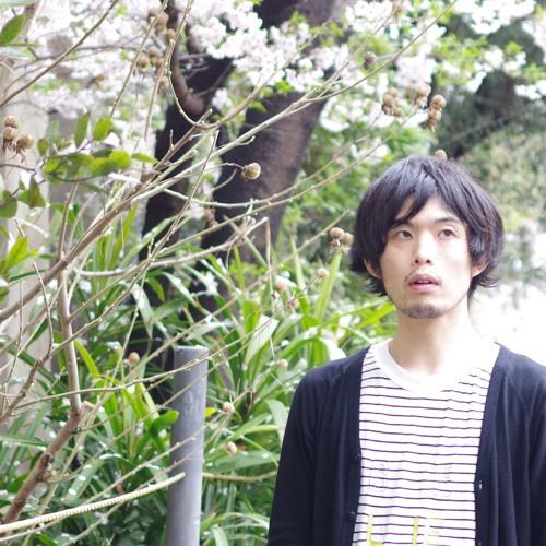 Ogasawara Hiroyuki's avatar
