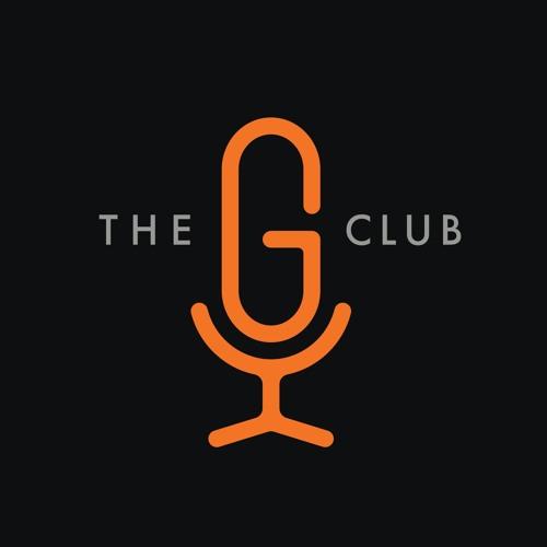 The G Club's avatar