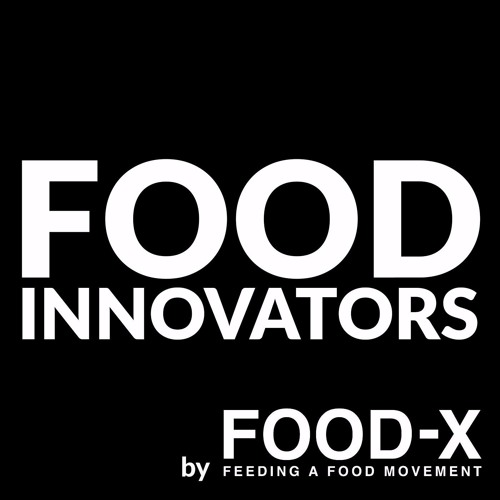FOOD-X's avatar