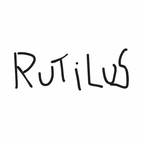 Rutilus's avatar