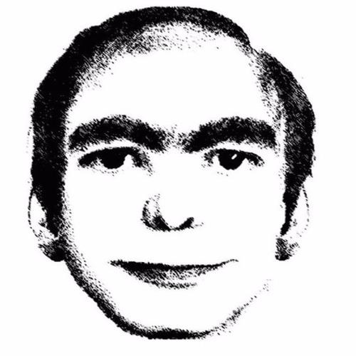 MEPHISTO's avatar