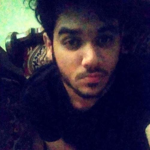 Osama Haider's avatar