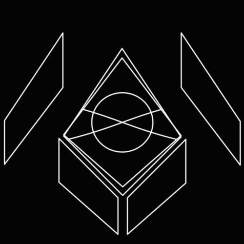 Scion's avatar