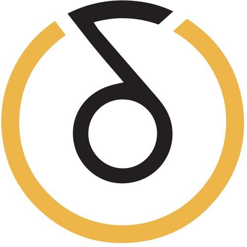 One Music Studios's avatar