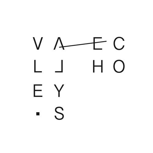 Valley's Echo's avatar