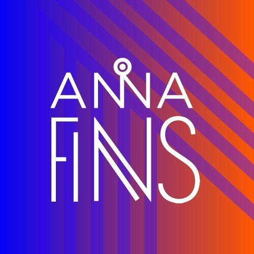 Anna Fins's avatar