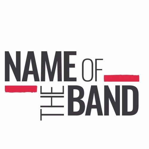 name of the band's avatar