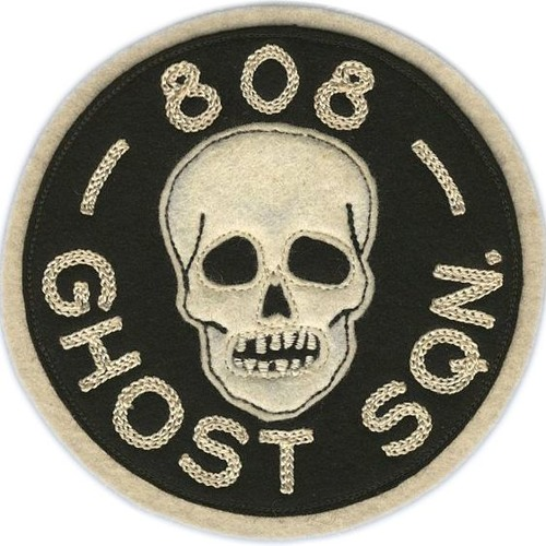 808 Ghost Squadron's avatar