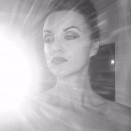 Katarina Tkacova's avatar