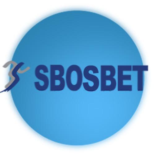 sbosbet online's avatar