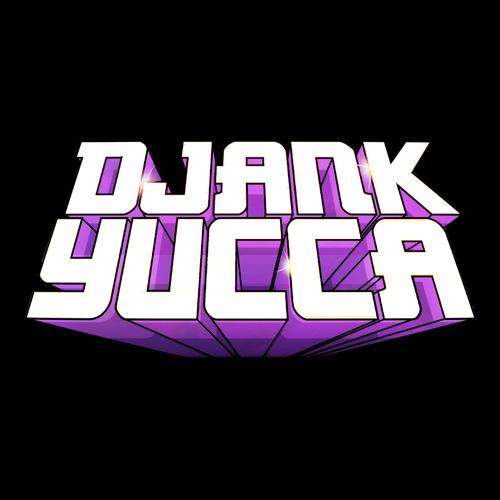 DJANK YUCCA's avatar