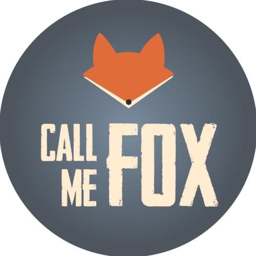 Call me Fox's avatar