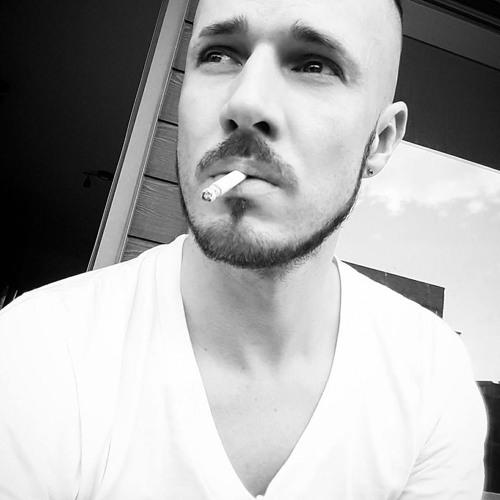 Maxime Debas's avatar