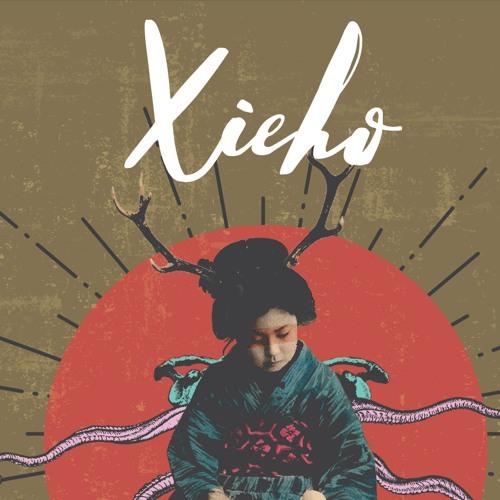 Xieho's avatar