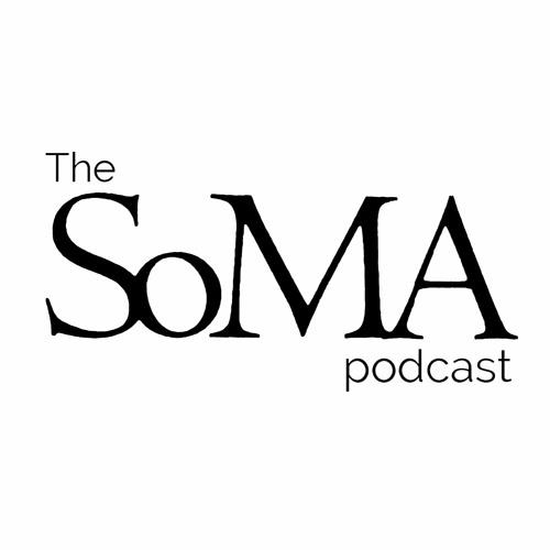 The SoMA podcast's avatar