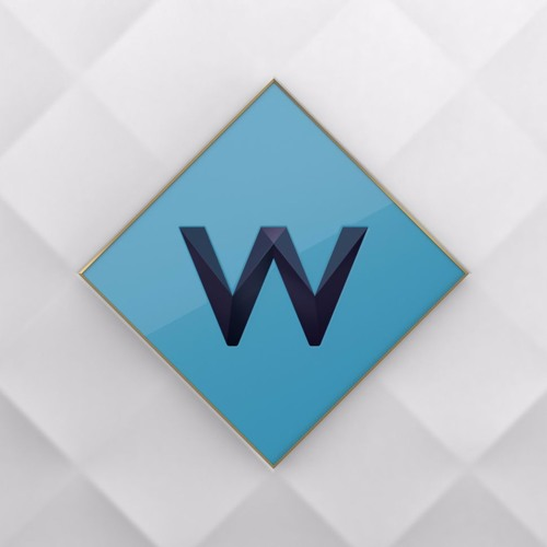 DJWatreOfficial's avatar