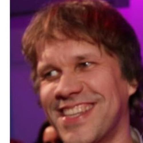Vallo Eerikson's avatar