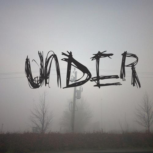 Under's avatar