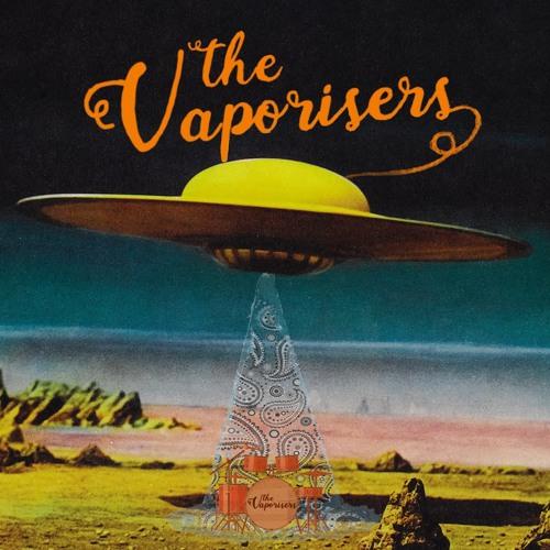 The Vaporisers's avatar