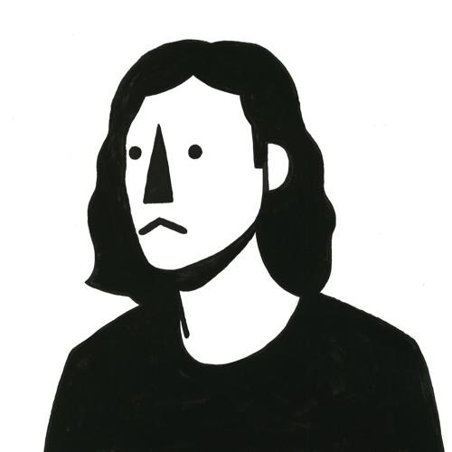 Phil Whitton's avatar