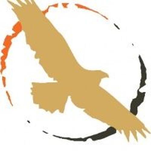 libertarianparty's avatar