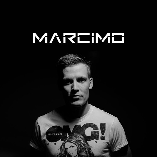 Marcimo (Official)'s avatar