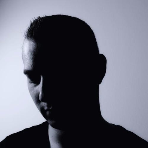 djalexpye's avatar