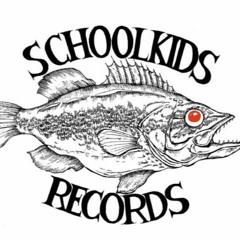 Schoolkids Records